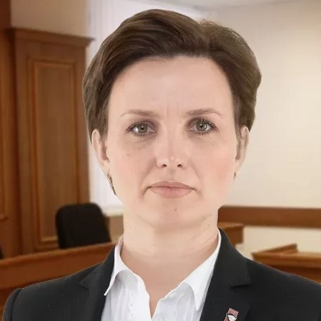 Вакансии для профессии адвокат в Москве