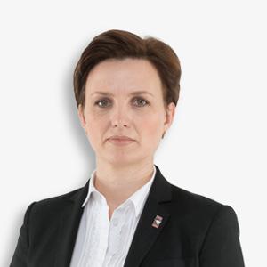 Изображение - Юридическая консультация рейтинг dubrovina